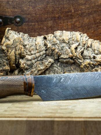 3 Kokkekniv