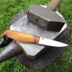 Knivkiosken